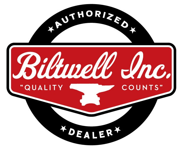 Biltwell Products