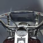 National Cycle N1321 Single Holdster: 551098