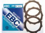 EBC Clutch Kit - CK5608