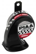 PIAA 115 Decible Horn: 602-76500
