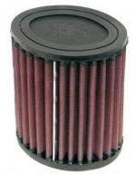 K&N Air Filter: TB-8002