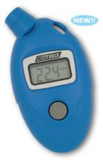 TirePro Digital Tire Gauge DGTG2