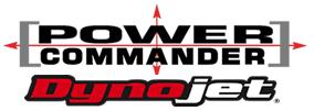 PowerCommander By DynoJet