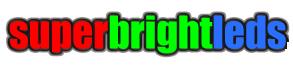 led-light-logo-superbrightleds