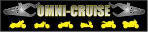 OMNI-Cruise