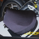 SPLITWEIGHT WATERPROOF SEAT COVER