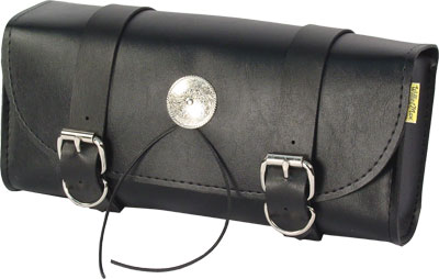 TP100D-Deluxe Tool Pouch Bag