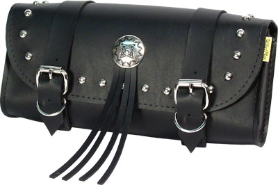 TP280-American Classic Tool Pouch