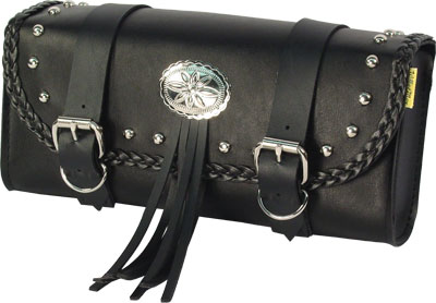TP272-Warrior Tool Pouch