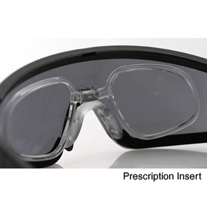 Prowler Military/Riding Glasses BW901