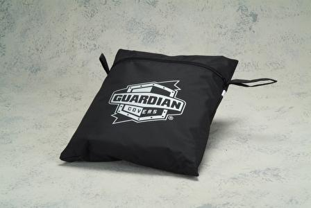 Guardian® WeatherAll™ Plus Motorcycle Cover - 5004-02