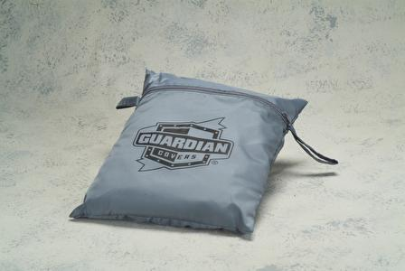 Guardian Weatherall - Motorcycle Cover - 50002-03