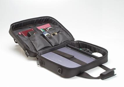MCS500 Commuter Bag
