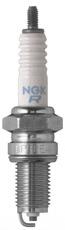 NGK Standard Spark Plug Set: DPR8EA-9