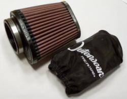 Freak Airbox Removal Kit: NSCPR-1002