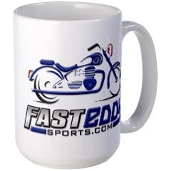 FeS Mugs
