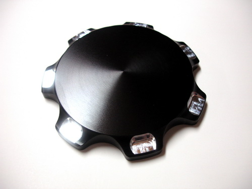 Joker Billet Gas Cap for TB 1600/1700