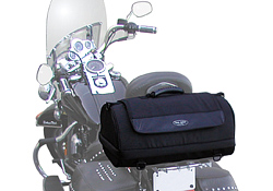 MLSGB - Iron Rider Garment Bag: 3515-0054