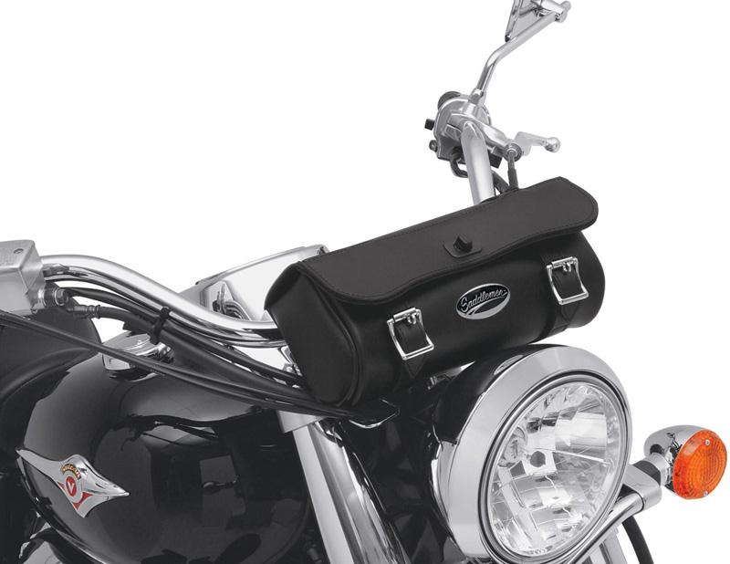 Drifter Express Tool Bags