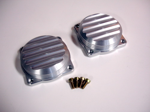 Joker EFI Carb Tops