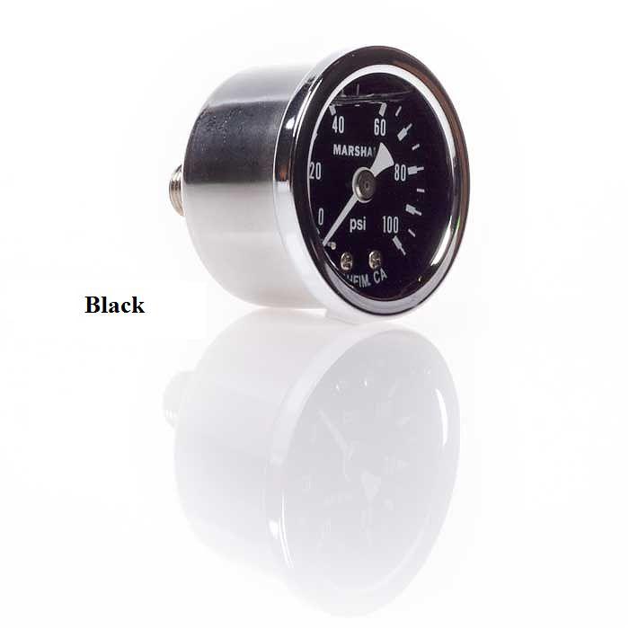 Oil Pressure Gauge BC1004