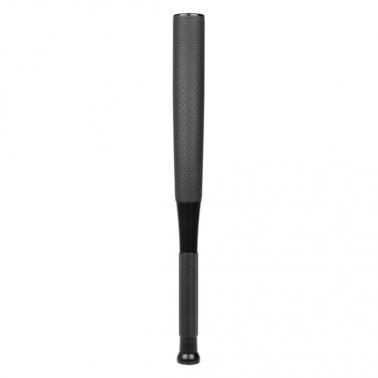 PROTEC™ BAT-Light™: NEBO-5904