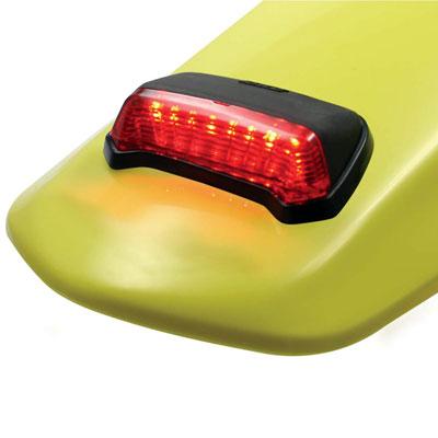 Phantom LED Brake Light: 34050-00