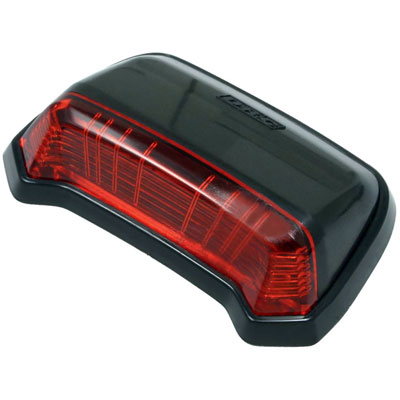 Phantom LED Brake Light: 34050-00