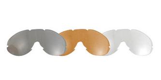 Bobster Phoenix OTG Goggles: BPX001