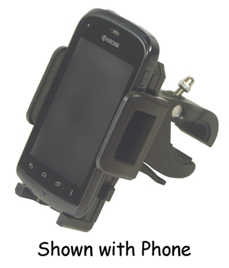 Cell Phone Holder: 41112