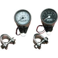 DS Mini 8000 Tachometer