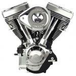 <b>S&S V111 ENGINE</b>