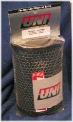 Uni Filter NU-3006 Bonnie/Scrambler