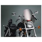 SPITFIRE SPORT SHIELD S-06 FOR Triumph