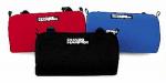 Chase Harper - Barrel Bags