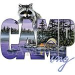 Camp - A1646A