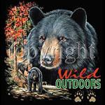 Bear - A6336C