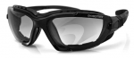 Renegade Photochromic: BREN101