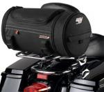 RiggPaks CTB-250 Deluxe Roll Bag: 21228-00