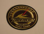 Thunderbird Forums Patch