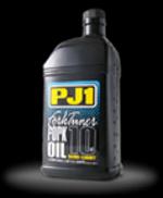PJ1 Fork Oil