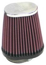 K&N Pod Filters: RC2890/2900