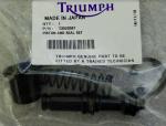 Triumph Front Master Rebuild Kit: T2020087: