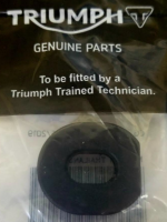 Triumph Side Cover Grommet: T3020029