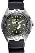POW/MIA Sport Watch: V5D0404