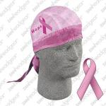 Flydanna Breast Cancer Hope: ZBC01