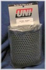 UNI Filter - 1011-0239/NU-3008