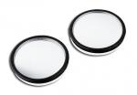 Eyeball Mirrors