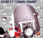 Slipstreamer Classic SS-30: Triumph