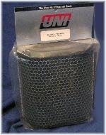 Uni Filter NU-3009 Rocket III